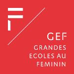 Grandes écoles au féminin