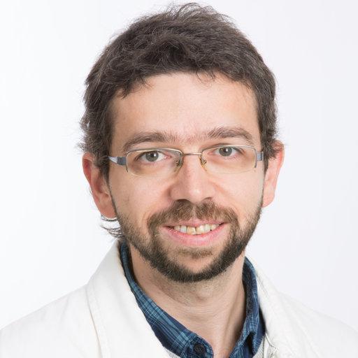 Jordi Badosa