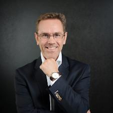 Laurent Schlosser