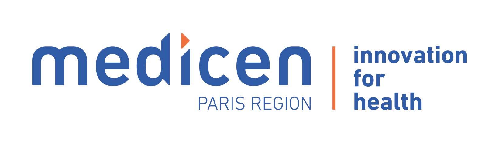 Medicen Paris Region