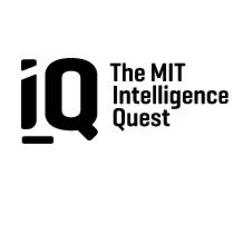 MIT Intelligence Quest - MIT IQ