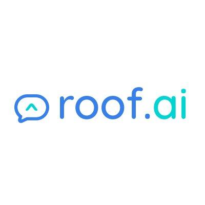 Roof Ai