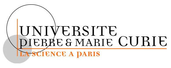 Université Pierre et Marie Curie - UPMC