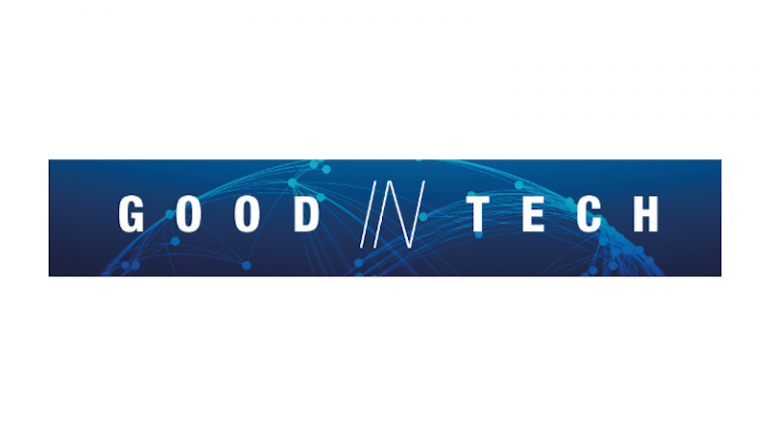 Lancement de la Chaire Good in Tech par IMT-BS, Ecole du Management et de l'Innovation de Sciences Po et la Fondation du Risque