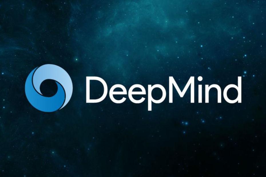 DeepMing