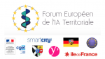 Forum européen IA territoriale