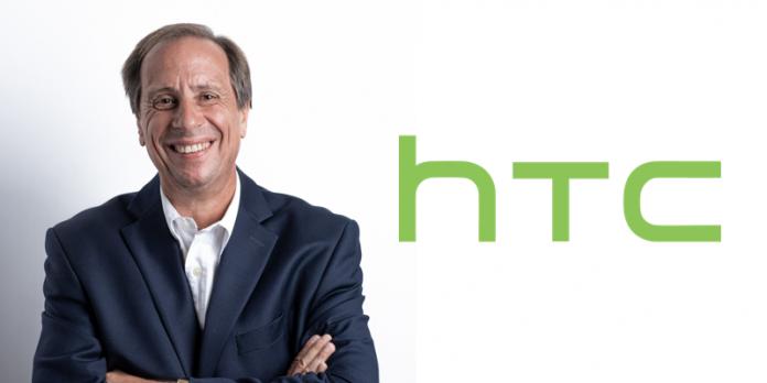 HTC Yves maitre