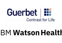 IBM Watson Guerbet
