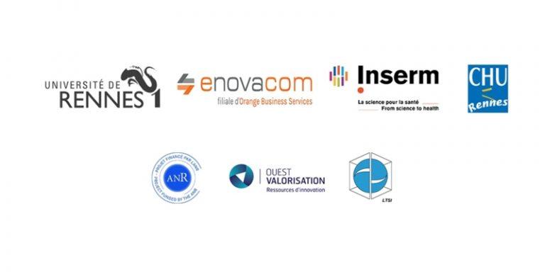 Le LabCom Litis, spécialisé dans le traitement des données de santé, inauguré à Rennes