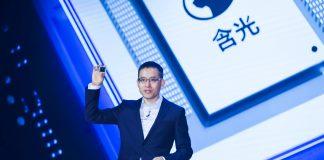NPU Alibaba