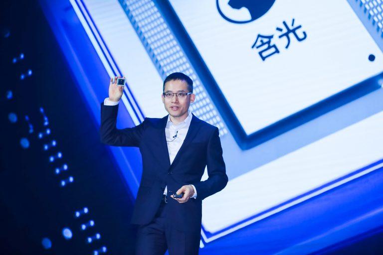 Alibaba lance une puce IA à haute performance spécialisée dans l'accélération des tâches de machine learning