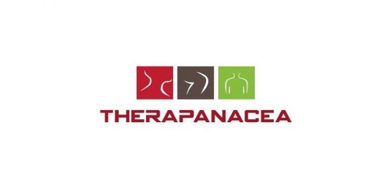 TheraPanacea, lauréate du programme européen Horizon 2020 SME Instrument, obtient un financement de 2,5 millions d'euros