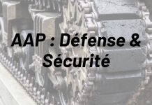 aap_defense