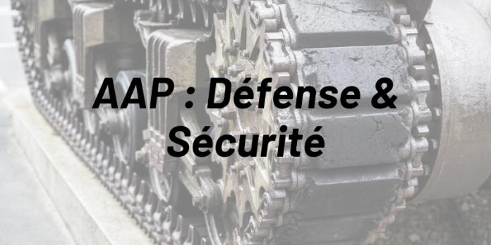 aap_defense