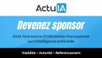 actuia_sponsoring_mailing2