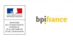 bpifrance Deeptech Tour