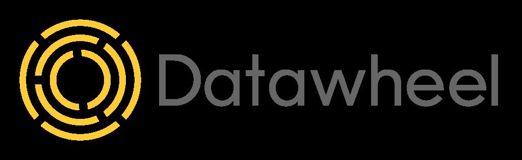 Datawheel