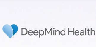 deepmind_health