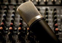 podcast_actuia