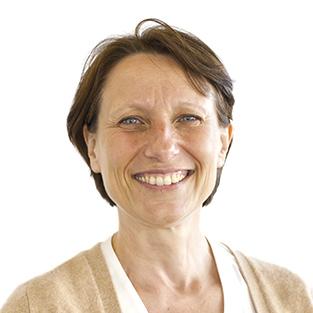Sophie Pellat