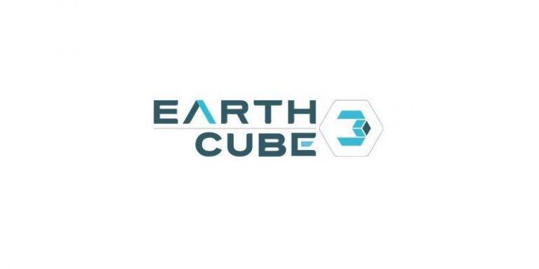 Earthcube intègre la détection native d'aéronefs à sa plateforme de surveillance d'images géospatiales basée sur l'IA