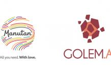 Golem.ai Manutan
