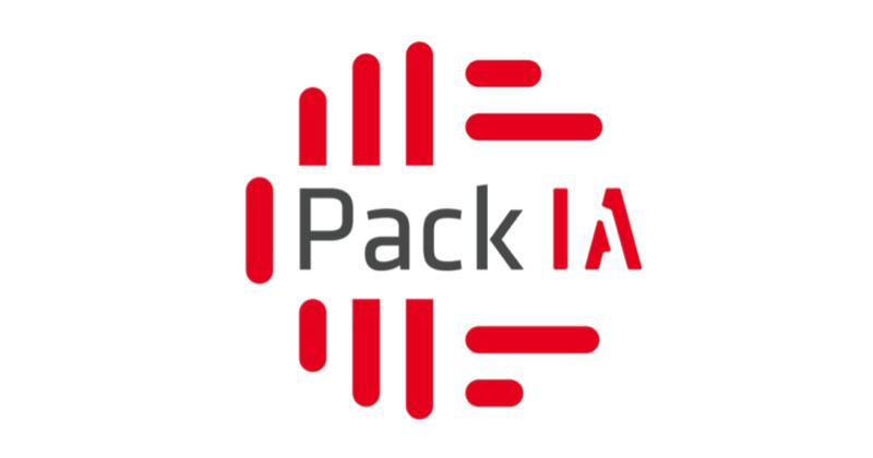 Pack IA