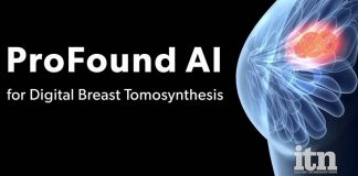 ProFound AI