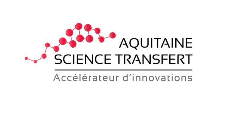 L'incubateur de la SATT Aquitaine accueille trois nouveaux projets : AERODIODE, KUNE et ZENITH