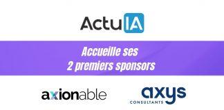 actuia_sponsoring_2