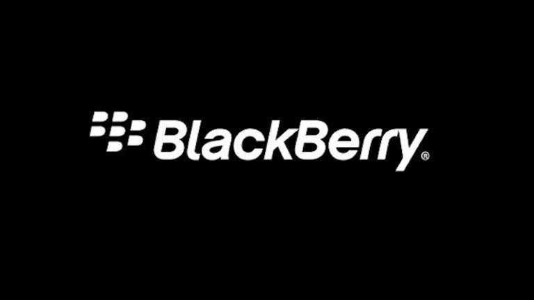 Cybersécurité : création du BlackBerry Labs centré sur le machine learning et la datascience