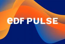 edfpulse2019