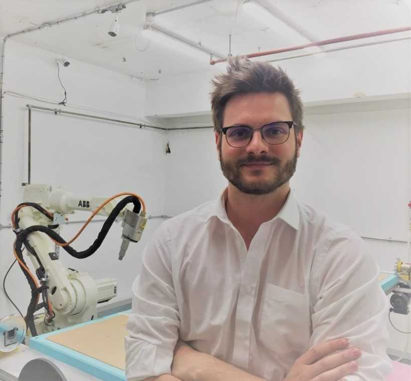 Guillaume Saint-Cirgue est Lead Data Scientist à GKNAerospace (Royaume-Uni). Ingénieur généraliste de formation, Guillaume s'est auto-formé aux domaines de l'IA en suivant depuis 2011 de nombreux MOOCs sur le Machine Learning et le Deep Learning. Aujourd'