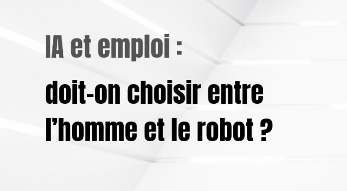 ia_homme_robot