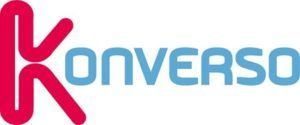 Konverso