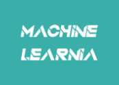 Machine Learnia