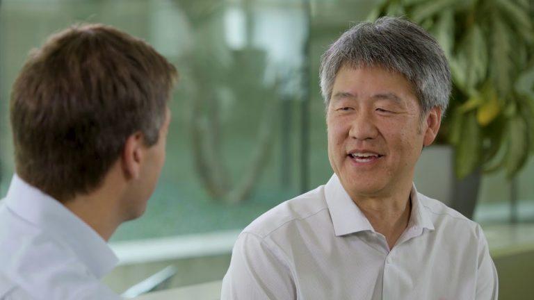 Santé : Novartis et Microsoft annoncent un accord de collaboration pour transformer et réinventer le médicament avec l'intelligence artificielle