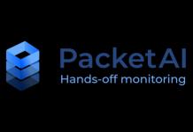 packetia