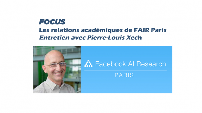 relations_academiques_FAIR