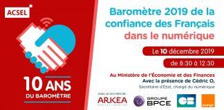 ACSEL_2019_Confiance-numérique_V1