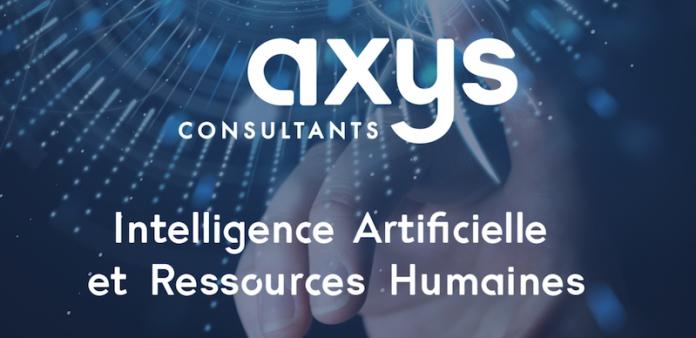 Axys IA et RH