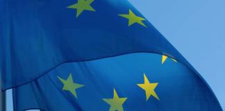 Budget UE