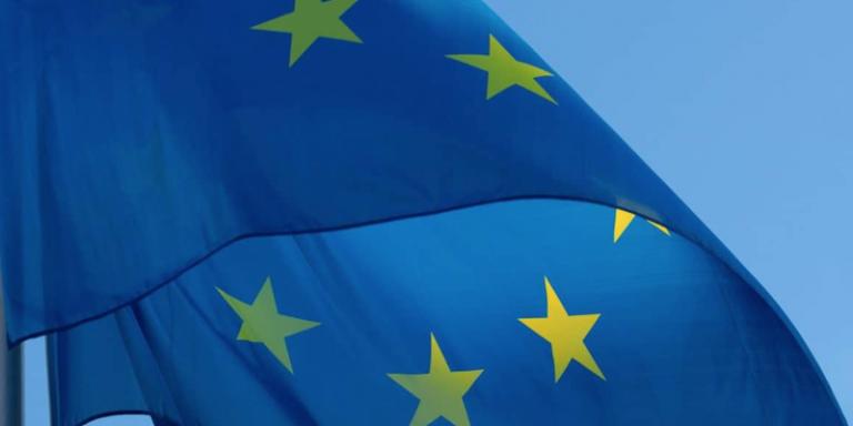 UE : Formation, technologies de défense, Galileo et lutte contre le changement climatique au coeur du budget pour 2020