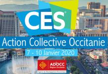 CES Occitanie