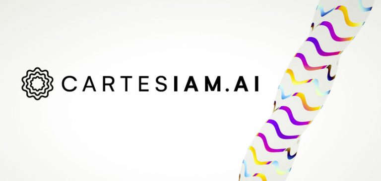 Cartesiam remporte deux prix à l'IoT World Congress à Barcelone et au Mems and Sensors Executive Congress à San Diego