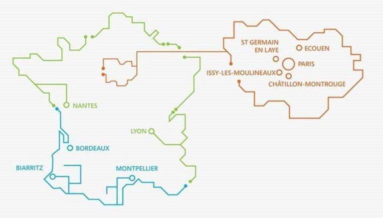 La 11e École IA Microsoft ouvre ses portes à Biarritz