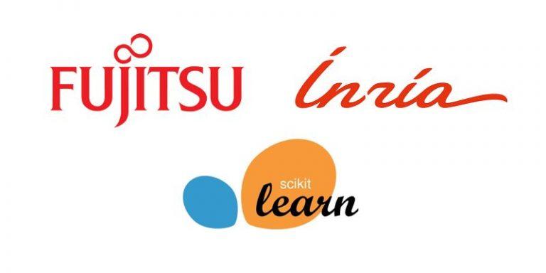Communauté IA, Machine learning, Scikit-learn : Les Fujitsu Laboratories et Inria présentent les résultats de leurs recherches conjointes