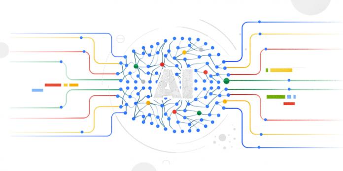 Google Cloud Explainable AI