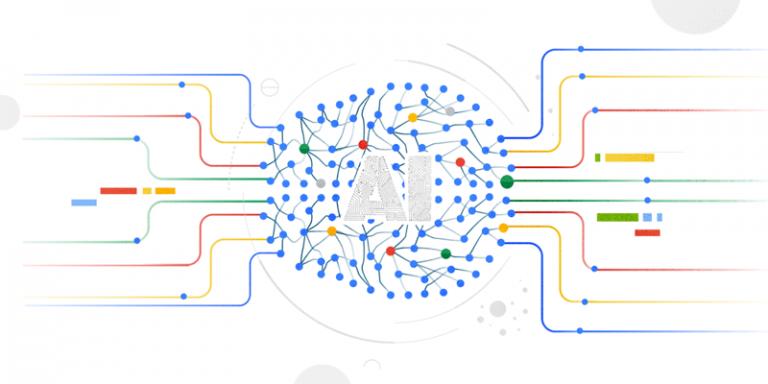 Google Cloud Explainable AI présenté à l'occasion du Google Cloud Next UK'19