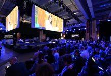 Microsoft Envision Tour IA Formation